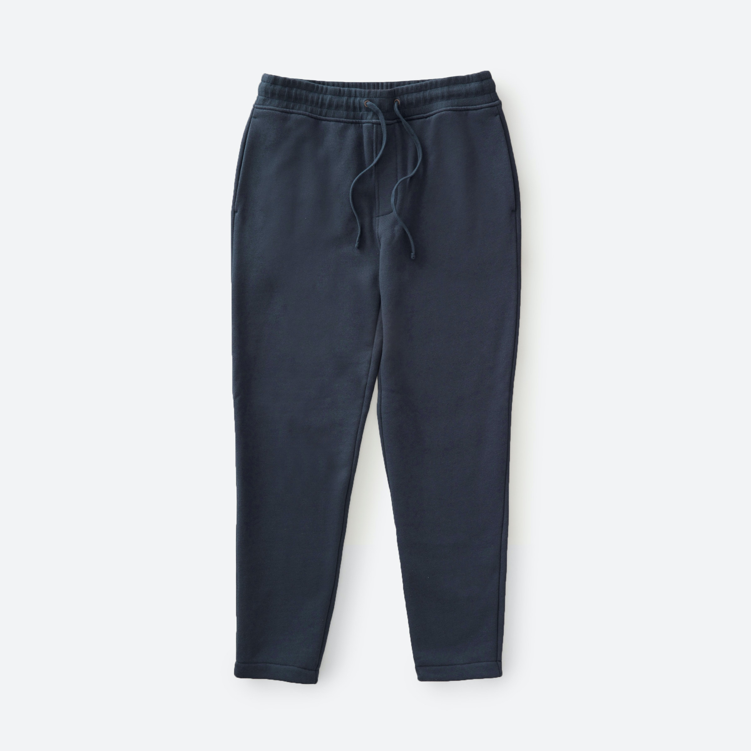 The 365 Fleece Sweatpant by Everlane