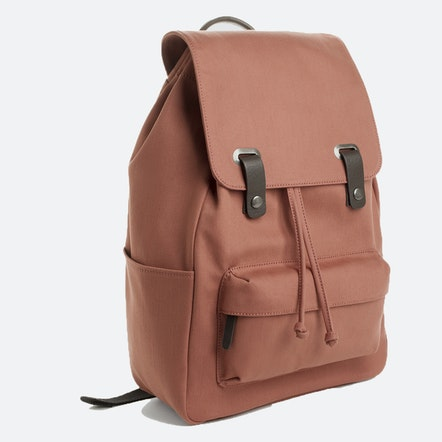 https://www.everlane.com/collections/womens-gift-guide/products/womens-twill-backpack-terracotta