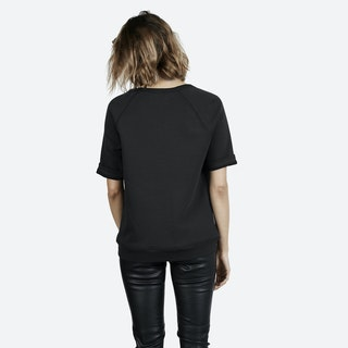 Women's Sweatshirts | Everlane