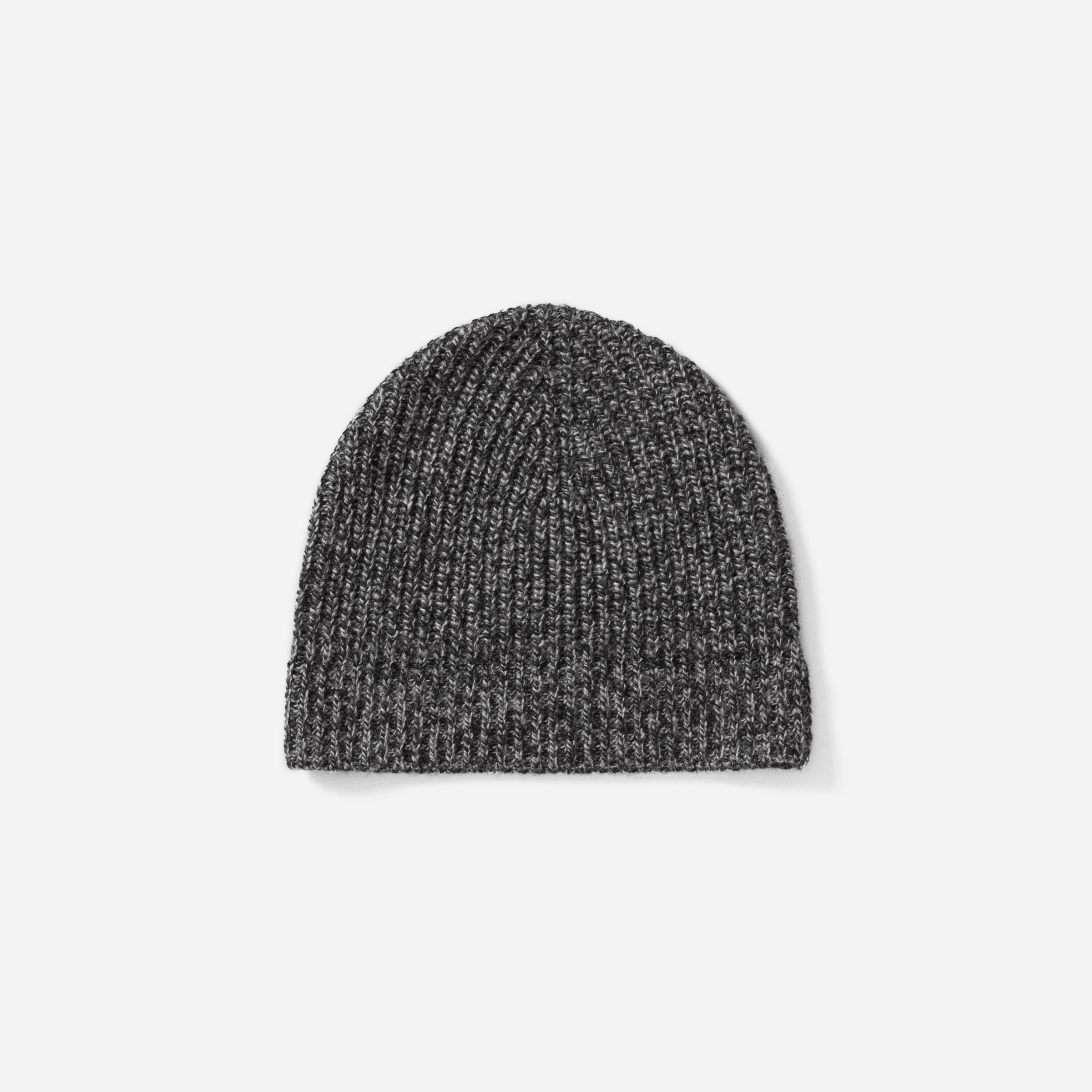 Men's Accessories, Gift Cards, Scarves, Hats & Gloves | Everlane