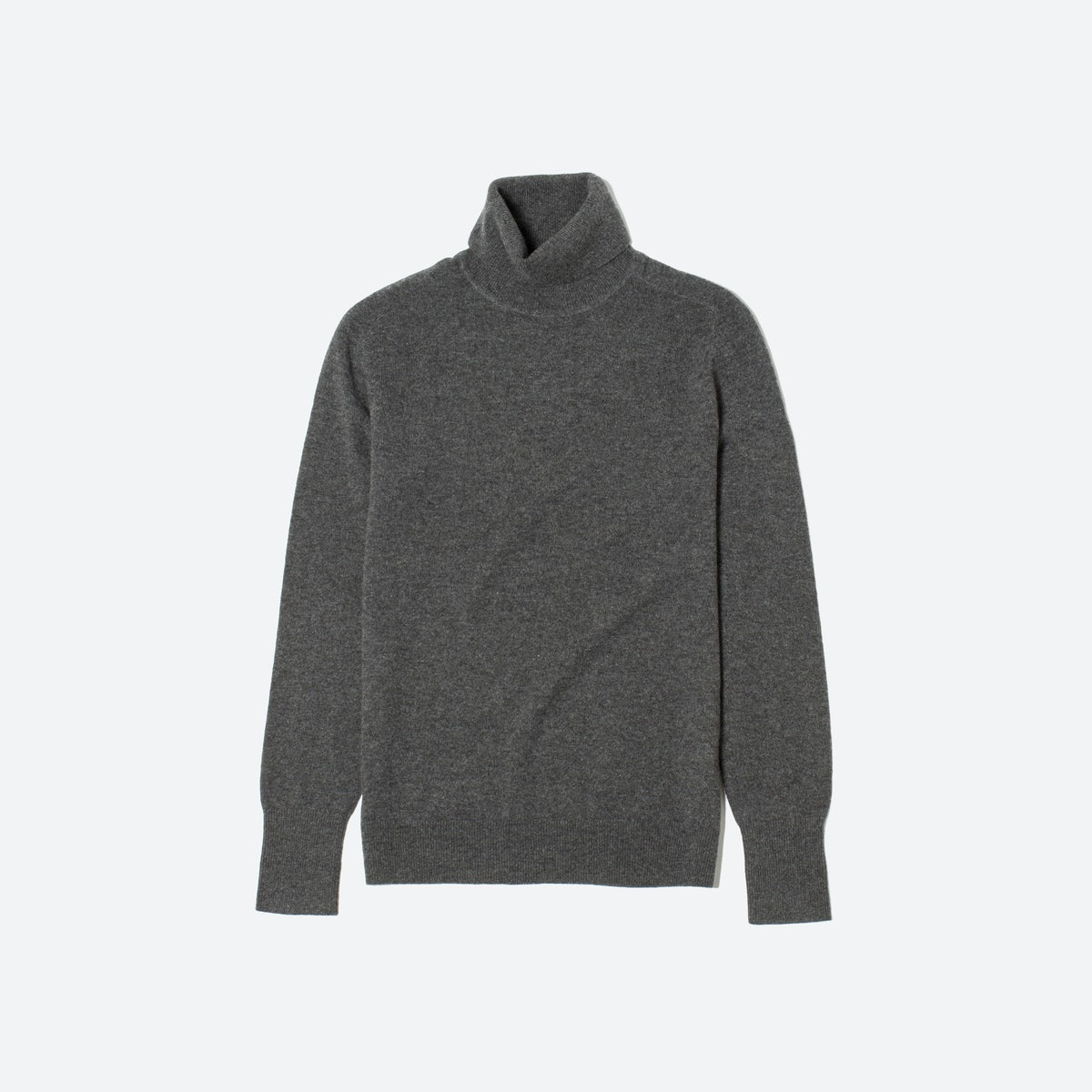 Women's The Cashmere Turtleneck | Everlane