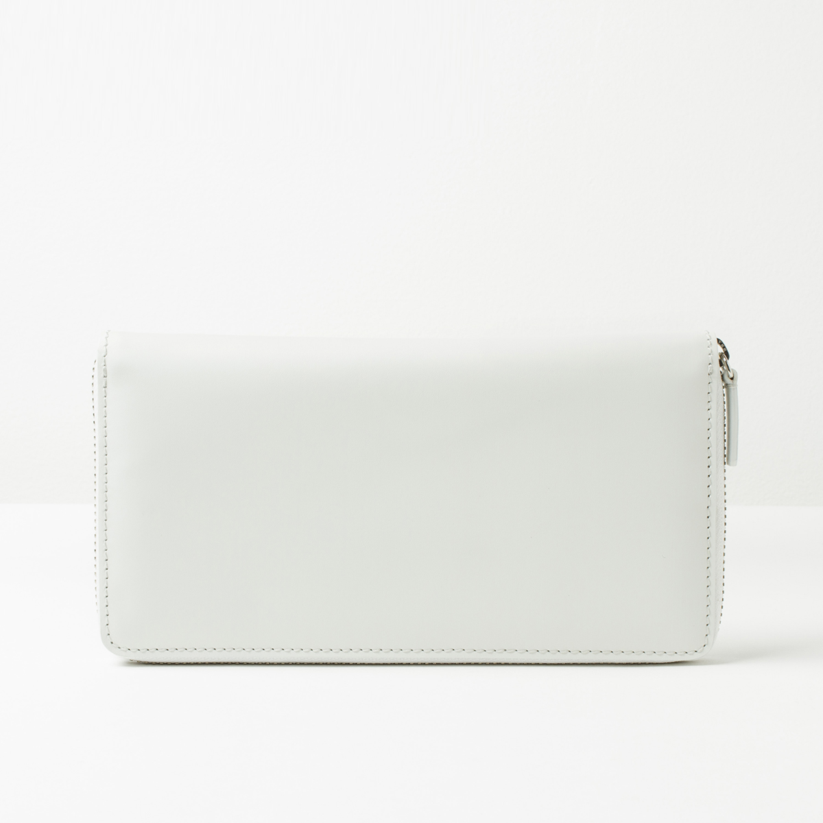 Women's Slim Zip Wallet | Everlane
